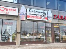 Business for sale in Saint-Eustache, Laurentides, 180, 25e Avenue, suite 105, 15545073 - Centris