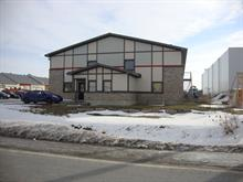 Industrial unit for rent in Vaudreuil-Dorion, Montérégie, 1850, Rue  Chicoine, suite 10, 20964965 - Centris