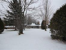 Maison à vendre à Cleveland, Estrie, 210A, Route  116, 23292038 - Centris