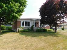 Maison à vendre à Granby, Montérégie, 679, Rue  Cabana, 11590650 - Centris
