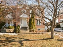 Maison à vendre à La Prairie, Montérégie, 440, Rue  Beauchemin, 16188315 - Centris