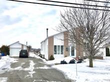 Maison à vendre à Sorel-Tracy, Montérégie, 8805, Chemin  Saint-Roch, 16666638 - Centris