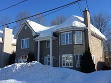 Maison à vendre à Saint-Augustin-de-Desmaures, Capitale-Nationale, 117, Rue du Meteil, 12904571 - Centris
