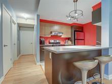 Condo à vendre à Saint-Léonard (Montréal), Montréal (Île), 4720, Rue  Jean-Talon Est, app. 712, 27080828 - Centris