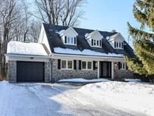 Maison à vendre à Saint-Bruno-de-Montarville, Montérégie, 1665, boulevard  De Boucherville, 13332425 - Centris