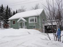 House for sale in Val-Morin, Laurentides, 420, Rue des Plaines, 24664585 - Centris