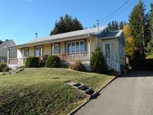 House for sale in La Malbaie, Capitale-Nationale, 445, boulevard  Malcolm-Fraser, 14052202 - Centris