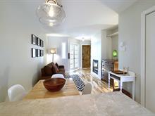 Condo for sale in Mercier/Hochelaga-Maisonneuve (Montréal), Montréal (Island), 2285, Rue  Dézéry, apt. 6, 21068729 - Centris