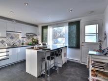 Duplex for sale in Mercier/Hochelaga-Maisonneuve (Montréal), Montréal (Island), 2230 - 2232, Rue  Saint-Donat, 12926284 - Centris