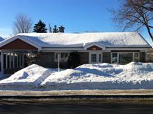 House for sale in Sainte-Foy/Sillery/Cap-Rouge (Québec), Capitale-Nationale, 1260, Avenue  Lavigerie, 20457912 - Centris