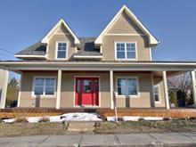 Maison à vendre à Mont-Saint-Hilaire, Montérégie, 135, Rue  Sainte-Anne, 10128925 - Centris