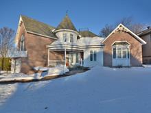 House for sale in Sainte-Rose (Laval), Laval, 25, boulevard  Sainte-Rose, 12636108 - Centris