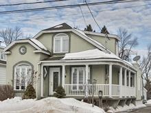 Maison à vendre à Saint-Charles-Borromée, Lanaudière, 58, Rue de la Visitation, 24921936 - Centris