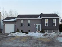 Maison à vendre à Drummondville, Centre-du-Québec, 8010, 8e Allée, 26368848 - Centris