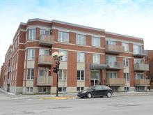 Condo à vendre à Le Sud-Ouest (Montréal), Montréal (Île), 5000, Rue  Notre-Dame Ouest, app. 003, 26323680 - Centris