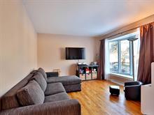 Maison à vendre à Le Vieux-Longueuil (Longueuil), Montérégie, 2692, Rue  Jean-Béliveau, 25207918 - Centris