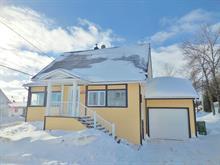 Maison à vendre à Saint-Clément, Bas-Saint-Laurent, 1, Rue de l'Église, 14000585 - Centris