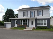 House for sale in Saint-Anselme, Chaudière-Appalaches, 180, Rue  Principale, 26447327 - Centris