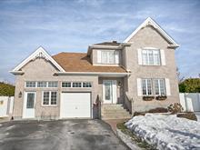 Maison à vendre à Vaudreuil-Dorion, Montérégie, 151, Rue du Milicien, 23286514 - Centris