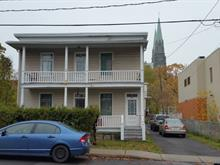 Duplex for sale in Beauport (Québec), Capitale-Nationale, 2218A, Avenue  Saint-Georges, 25153415 - Centris