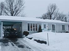 House for sale in Marsoui, Gaspésie/Îles-de-la-Madeleine, 3, Rue des Cèdres, 15385530 - Centris