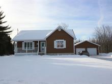 Maison à vendre à Trois-Rivières, Mauricie, 12805, boulevard  Saint-Jean, 17022650 - Centris