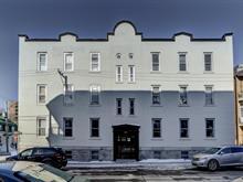 Income properties for sale in La Cité-Limoilou (Québec), Capitale-Nationale, 192, Rue  Fraser, 10957357 - Centris