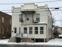 Duplex à vendre à Saint-Jean-sur-Richelieu, Montérégie, 106 - 108, Rue  Saint-Louis, 13258607 - Centris