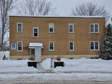 Bâtisse commerciale à vendre à Montebello, Outaouais, 516, Rue  Notre-Dame, 28084100 - Centris