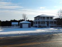 House for sale in Bécancour, Centre-du-Québec, 10345, boulevard  Bécancour, 27438969 - Centris
