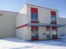 Commercial unit for rent in Jacques-Cartier (Sherbrooke), Estrie, 4100, Rue  Lesage, 11983995 - Centris