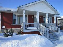 House for sale in Gatineau (Gatineau), Outaouais, 29, Rue  Nilphas-Richer, 11952595 - Centris