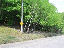 Lot for sale in Shawinigan, Mauricie, Chemin de la Vallée-du-Parc, 27127634 - Centris
