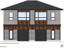 Maison à vendre à Saint-Zotique, Montérégie, 136, 4e Avenue, 28470701 - Centris