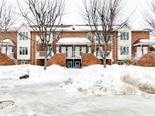Income properties for sale in Hull (Gatineau), Outaouais, 10 - 16, Rue du Stratus, 13805015 - Centris