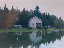 House for sale in Saint-Odilon-de-Cranbourne, Chaudière-Appalaches, 264, 3e Rang Ouest, 14360450 - Centris