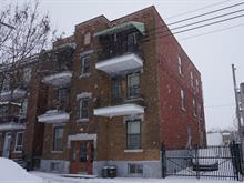 Immeuble à revenus à vendre à Rosemont/La Petite-Patrie (Montréal), Montréal (Île), 6840, Avenue des Érables, 27417341 - Centris