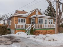 House for sale in Deux-Montagnes, Laurentides, 117, Rue  Royal Park, 25734215 - Centris