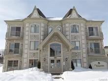 Condo à vendre à Fabreville (Laval), Laval, 1200, Rue du Phare, app. 102, 18872462 - Centris
