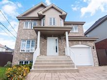 Maison à vendre à Brossard, Montérégie, 4295, Rue des Orcades, 11110026 - Centris