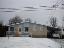 Maison à vendre à Plessisville - Paroisse, Centre-du-Québec, 2494, Avenue  Lemieux, 13475266 - Centris