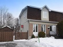 House for sale in Boisbriand, Laurentides, 1033, Rue  Cabana, 16008423 - Centris