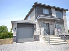 House for sale in Beauharnois, Montérégie, boulevard  Cadieux, 25703090 - Centris