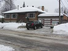 Duplex for sale in La Cité-Limoilou (Québec), Capitale-Nationale, 1505, 27e Rue, 25767200 - Centris