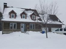 Maison à vendre à Malartic, Abitibi-Témiscamingue, 450, 7e Avenue, 16355391 - Centris