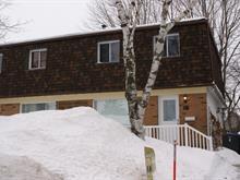 Maison à vendre à Les Chutes-de-la-Chaudière-Ouest (Lévis), Chaudière-Appalaches, 127, Rue  François-Bouchard, 23518135 - Centris