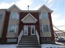 Maison de ville à vendre à Fabreville (Laval), Laval, 4473, boulevard  Dagenais Ouest, app. 170, 28576089 - Centris