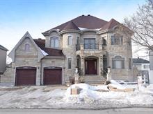 Maison à vendre à Dollard-Des Ormeaux, Montréal (Île), 225, Rue  Dali, 9557846 - Centris