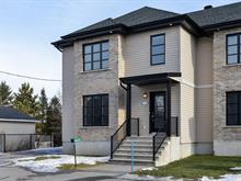 Maison à vendre à Saint-Mathieu, Montérégie, 379D, Rue  Principale, 28594736 - Centris