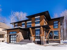Maison à vendre à Mont-Saint-Hilaire, Montérégie, 723, Rue du Cheval-Blanc, 23346300 - Centris